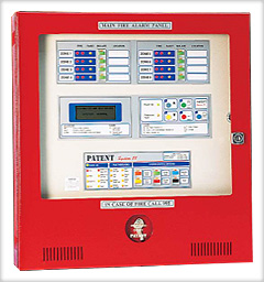 Index additionally Ps pmp besides Fire D er Installation additionally Scada Monitoring Systems Used Solar Power Plants India Gautam Karelia also Addressable. on fire alarm control panel installation